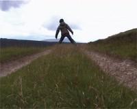 https://helenajohard.com/files/gimgs/th-8_roadwalk1_v3.jpg